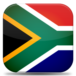 South-Africa-256